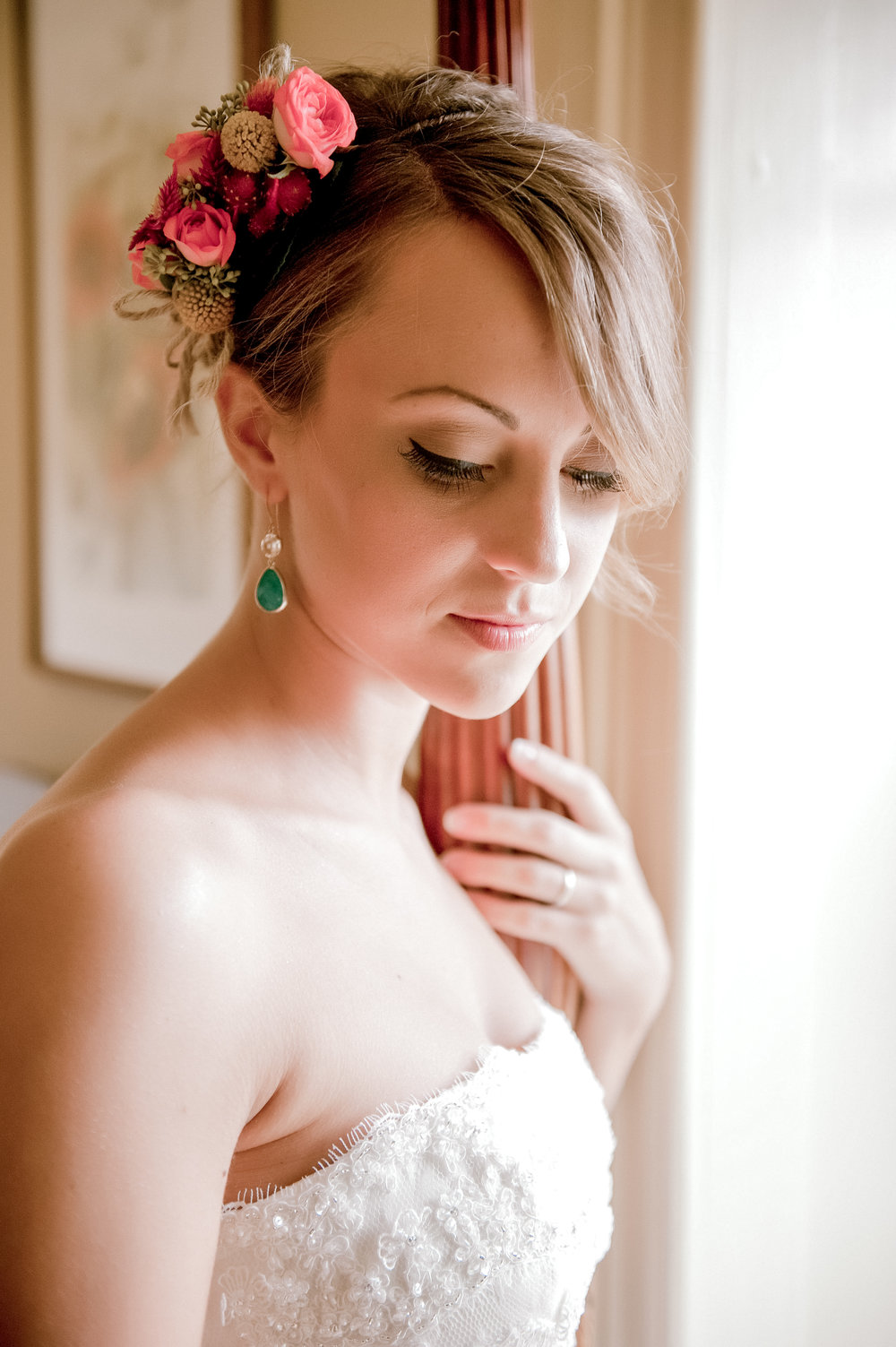 Silverbrook-Farm-Weddings-Virginia-7.jpg