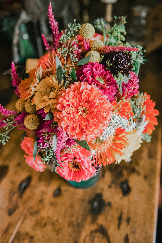 Silverbrook-Farm-Weddings-Virginia-8.jpg