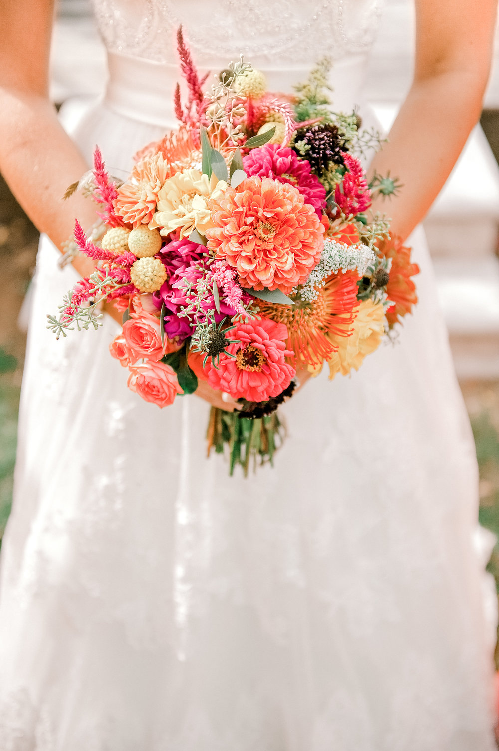 Silverbrook-Farm-Weddings-Virginia-19.jpg