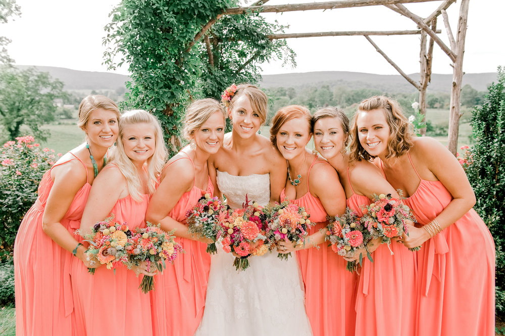 Silverbrook-Farm-Weddings-Virginia-20.jpg