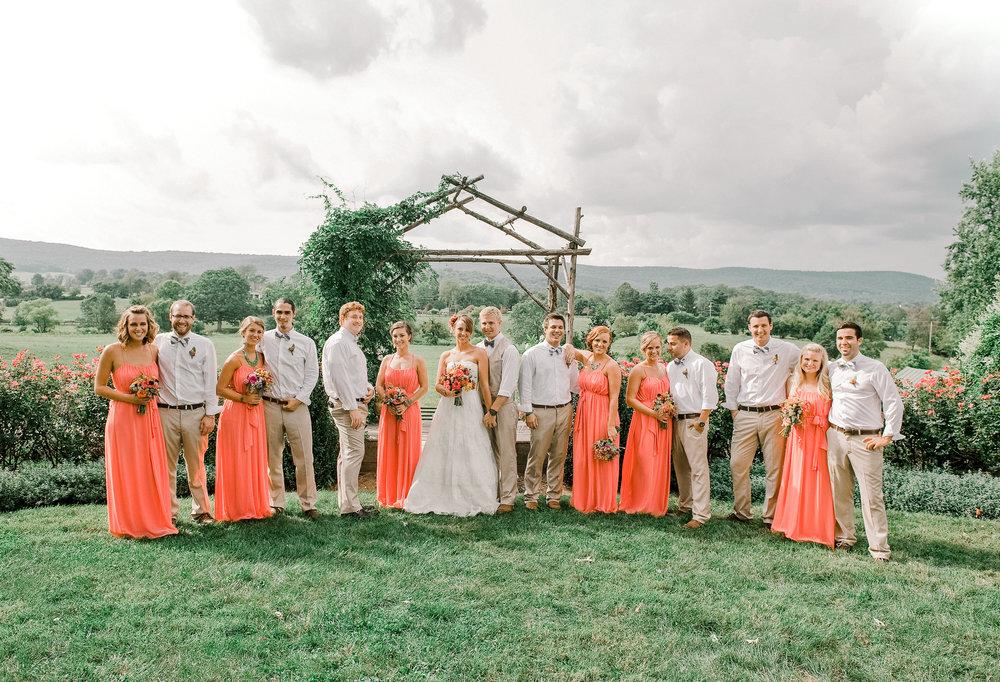 Silverbrook-Farm-Weddings-Virginia-23.jpg