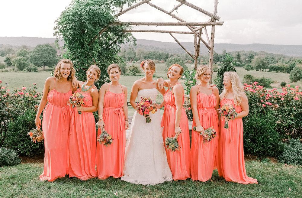 Silverbrook-Farm-Weddings-Virginia-24.jpg