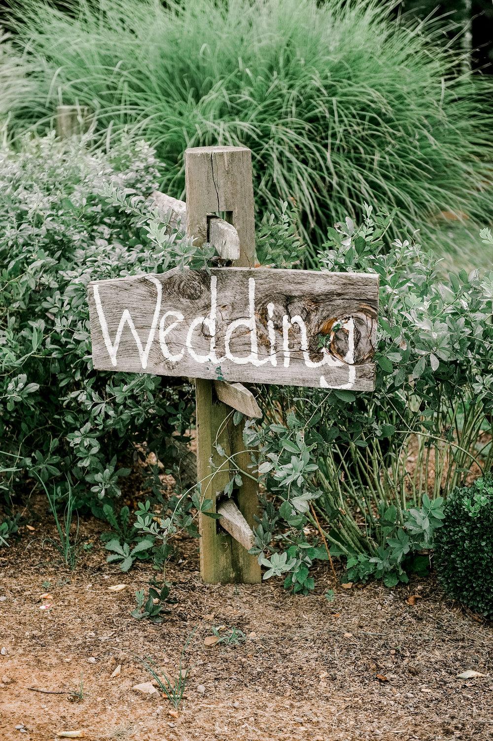 Silverbrook-Farm-Weddings-Virginia-39.jpg