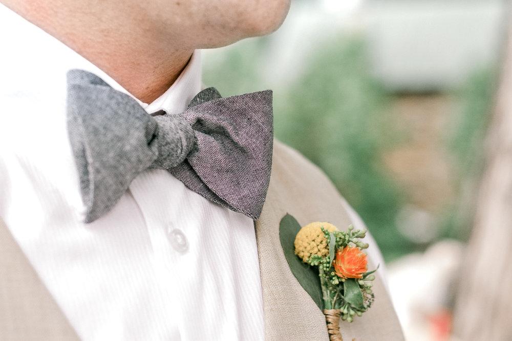 Silverbrook-Farm-Weddings-Virginia-45.jpg