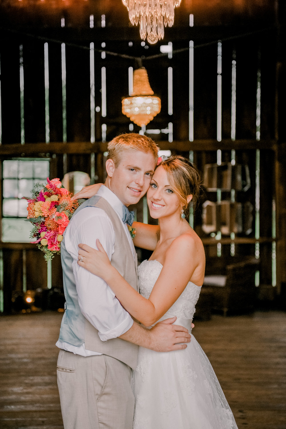 Silverbrook-Farm-Weddings-Virginia-50.jpg
