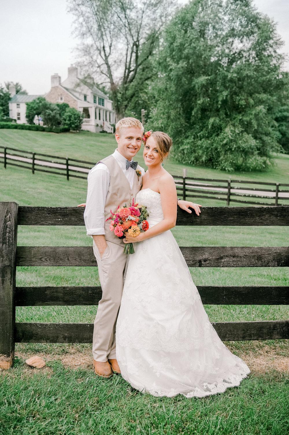 Silverbrook-Farm-Weddings-Virginia-51.jpg