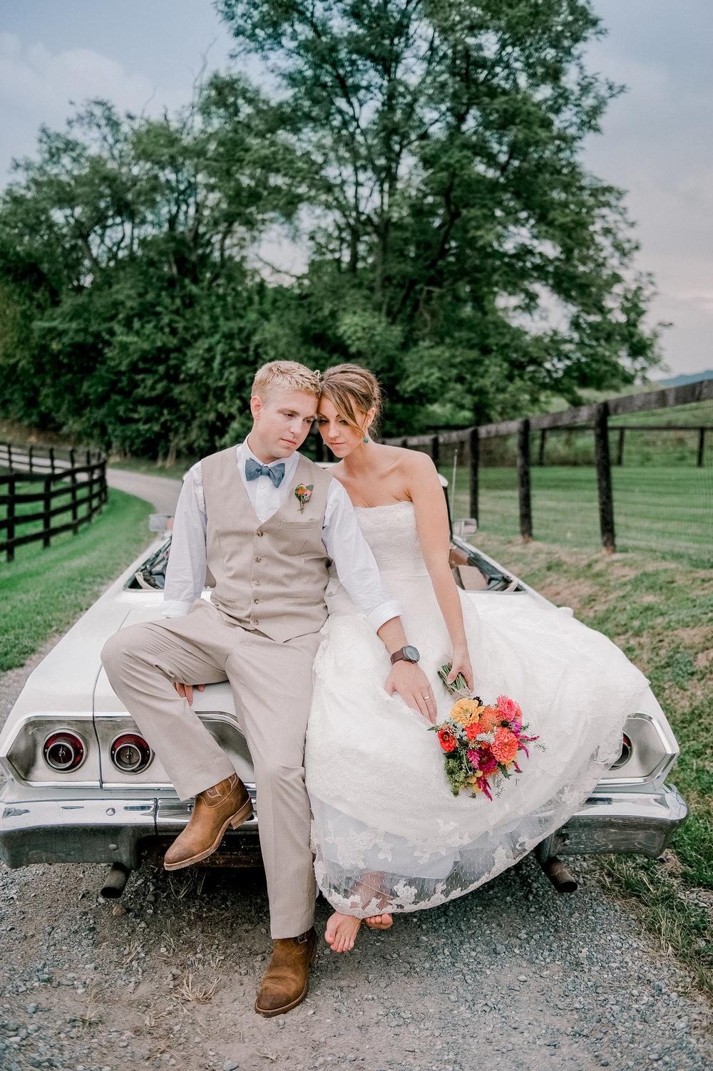 Silverbrook-Farm-Weddings-Virginia-55.jpg