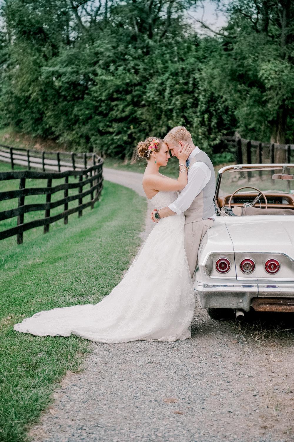 Silverbrook-Farm-Weddings-Virginia-56.jpg