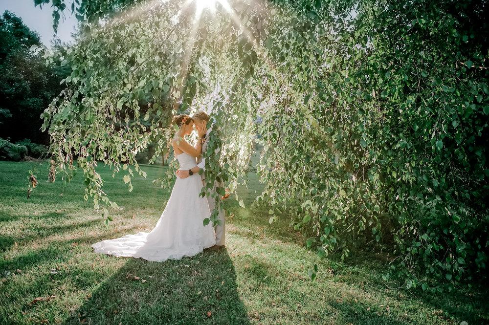 Silverbrook-Farm-Weddings-Virginia-58.jpg
