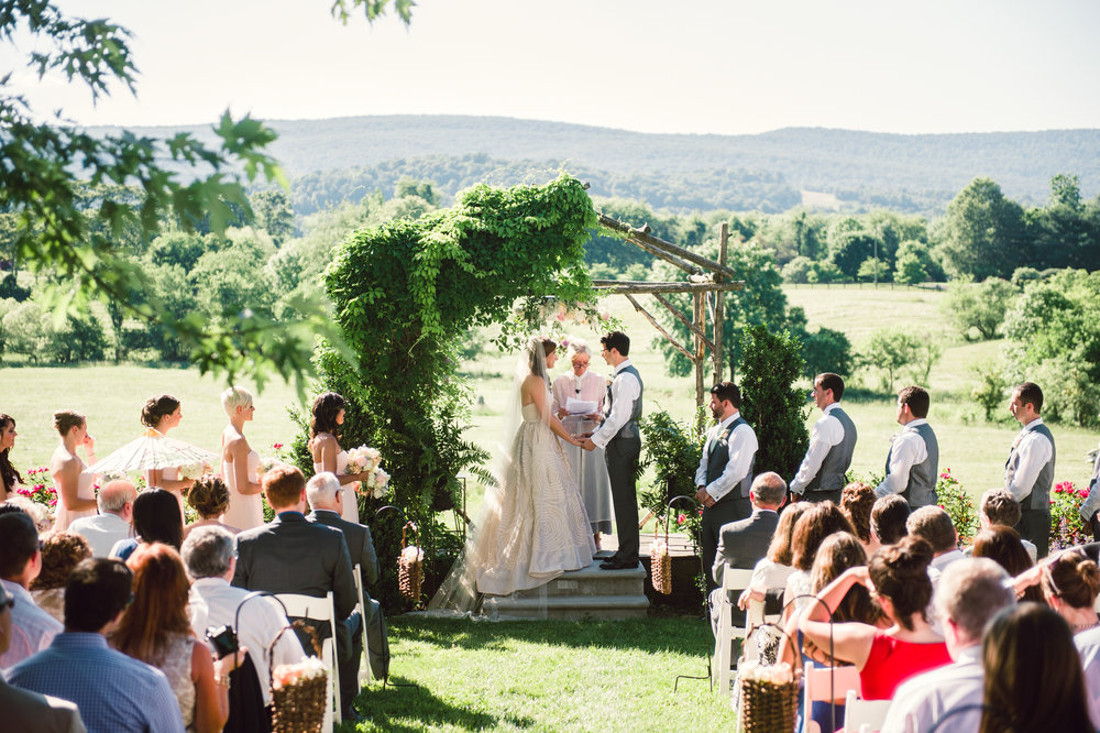 Silverbrook-Farm-Weddings-Virginia-29.jpg