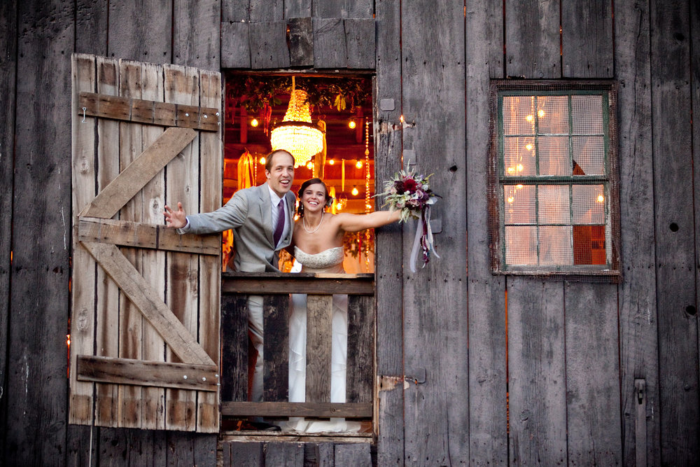 Virginia-Barn-Wedding-Venue