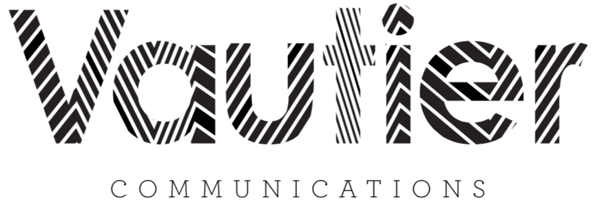 Vautier Communications