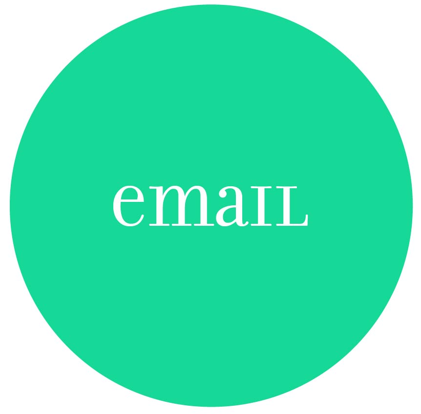 email-01.jpg