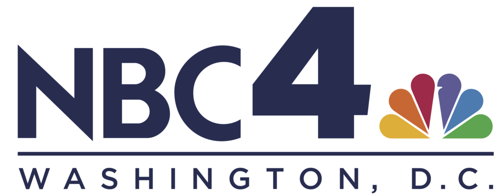NBC4-DC-BLUE-copy.png