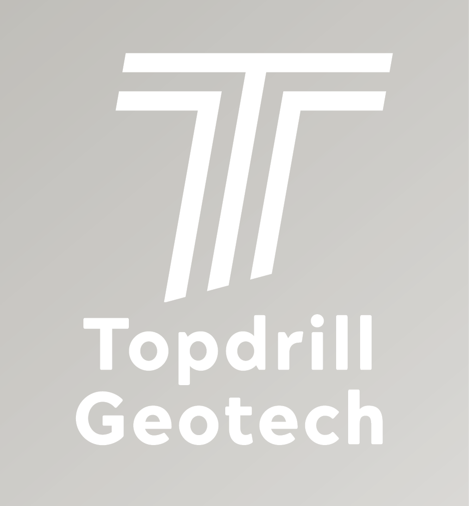 Topdrill Geotech