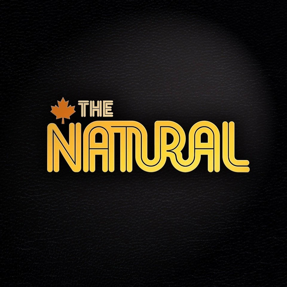 THE NATURAL -                              Bass Music