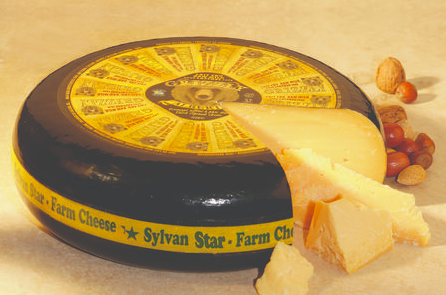 SYLVAN STAR CHEESE INC.