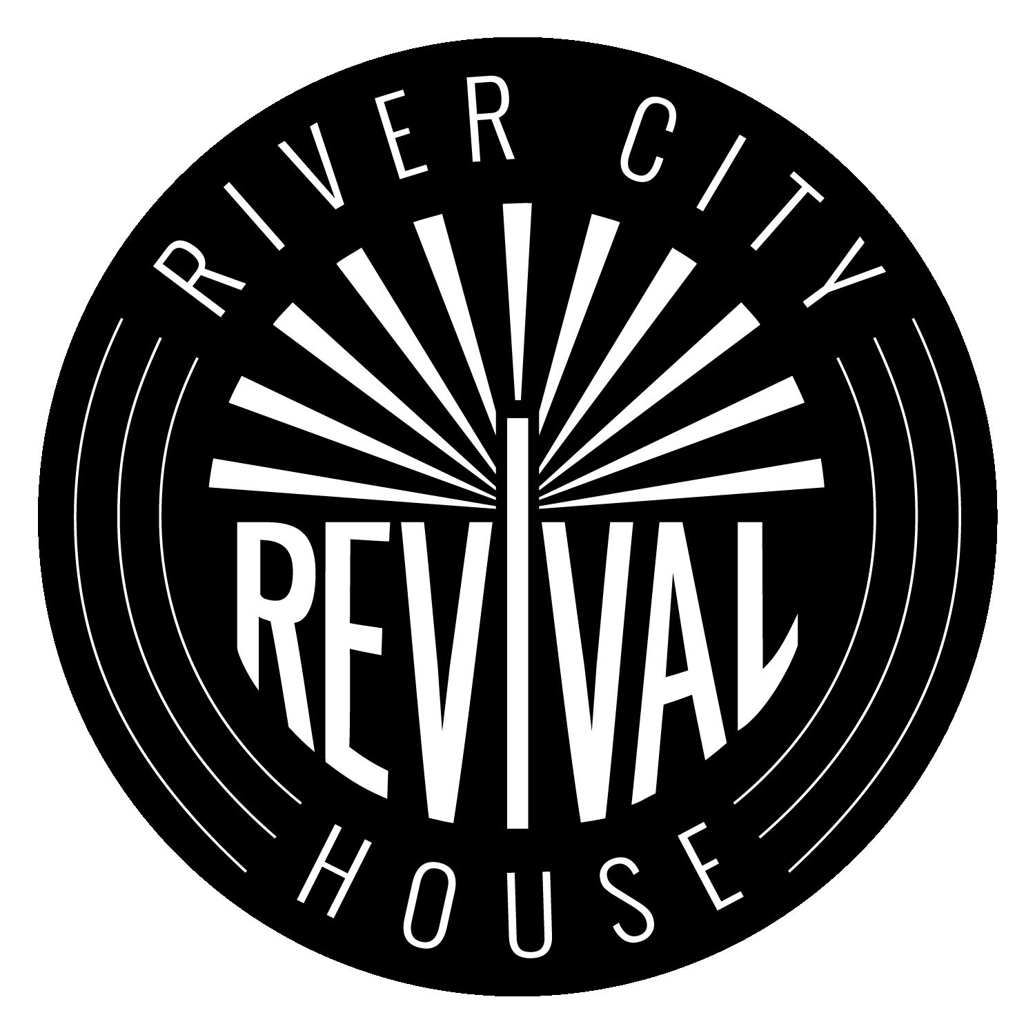 River City Revival House