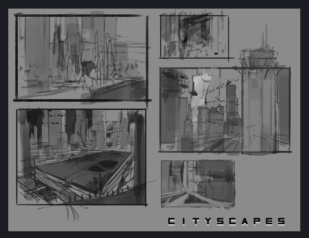 cityscape sketches.jpg