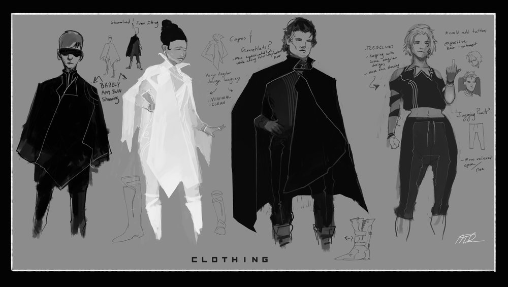 Clothing Aesthetic.jpg
