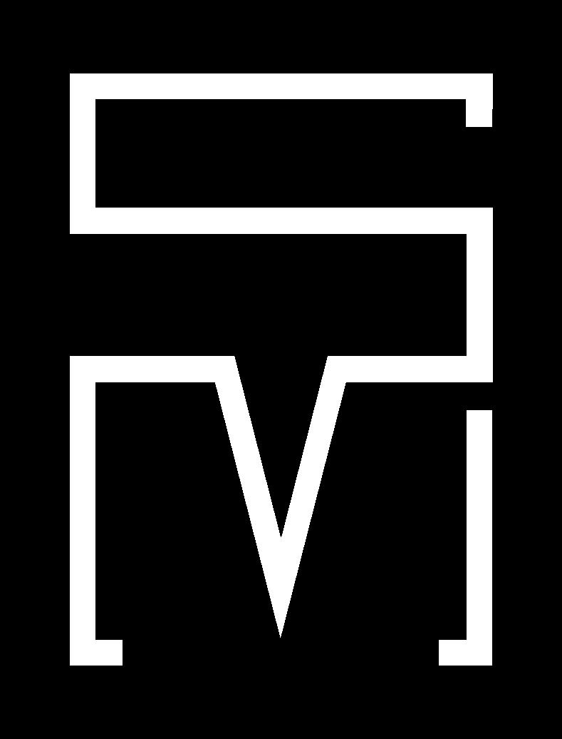 Slade Mullinax Designs Sticker Kode 05