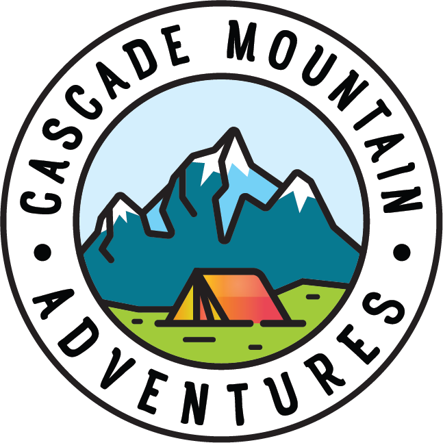 Cascade Mountain Adventures