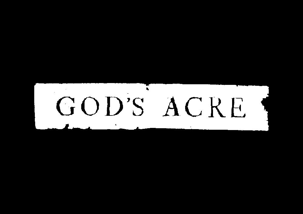 gods-acre-logomain-negative.png