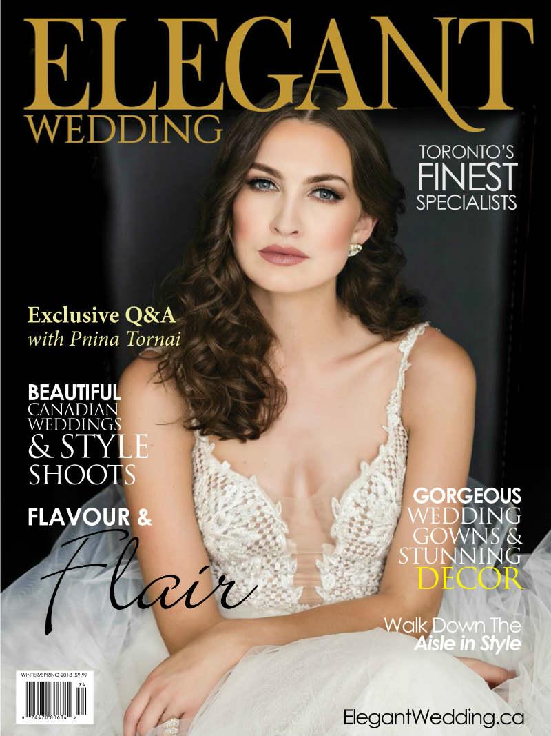 ElegantWeddingMagazine.jpg