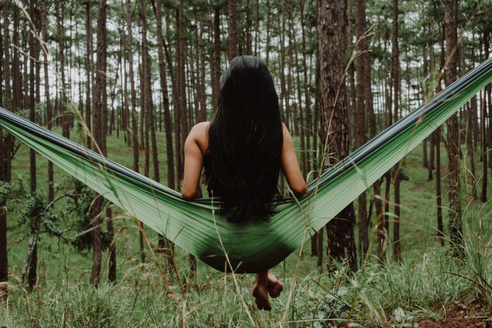 hammock7-1-1024x683.jpg