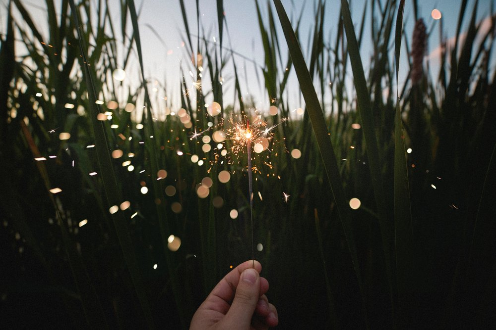 sparkler-in-field.jpg