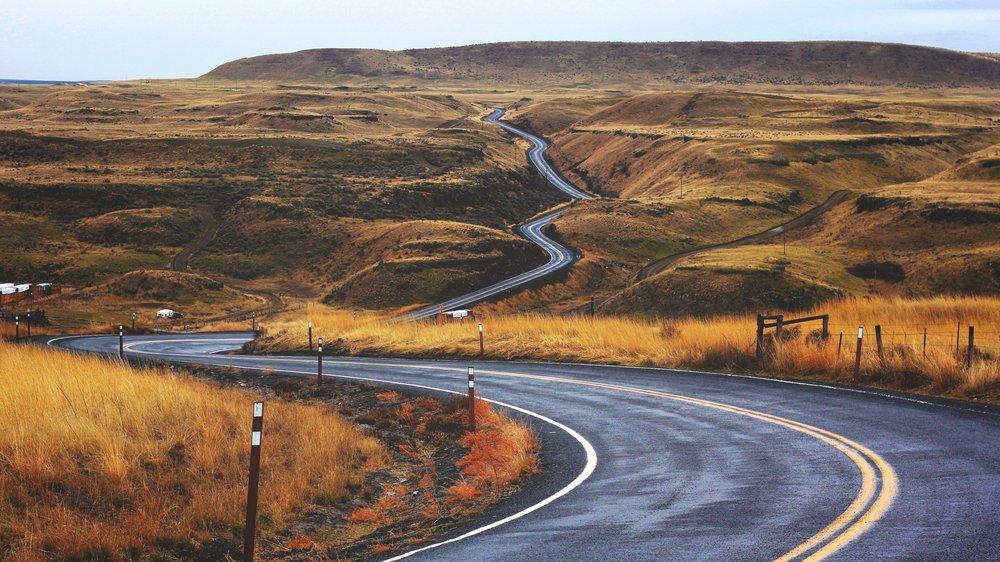 winding-road.jpg