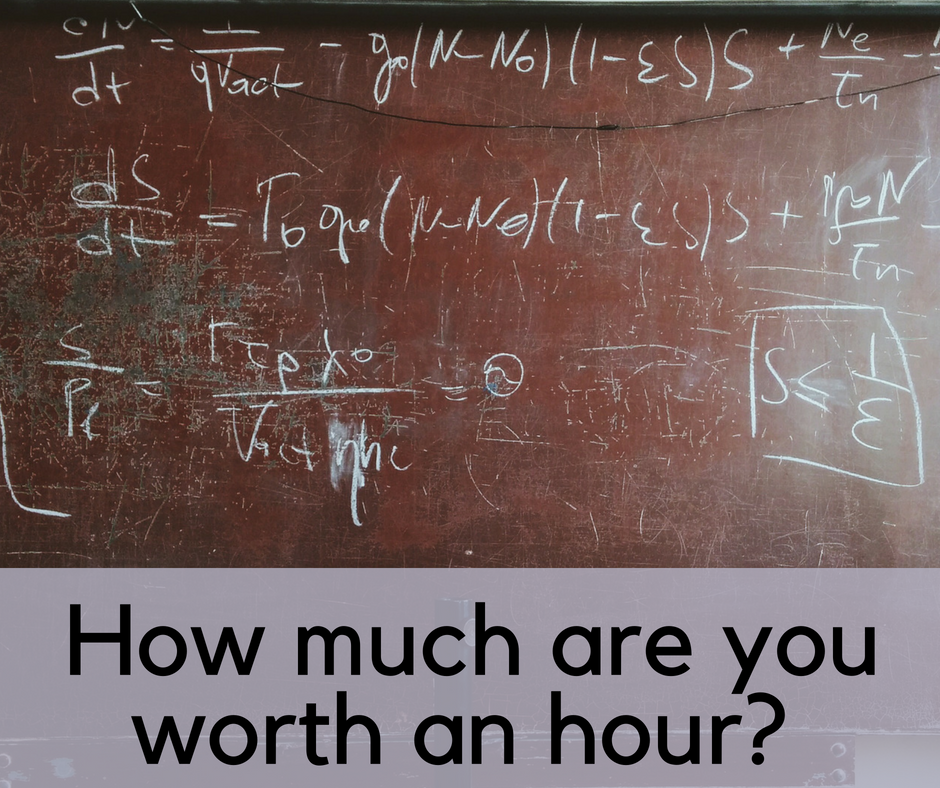 How much are you worth an hour?.png