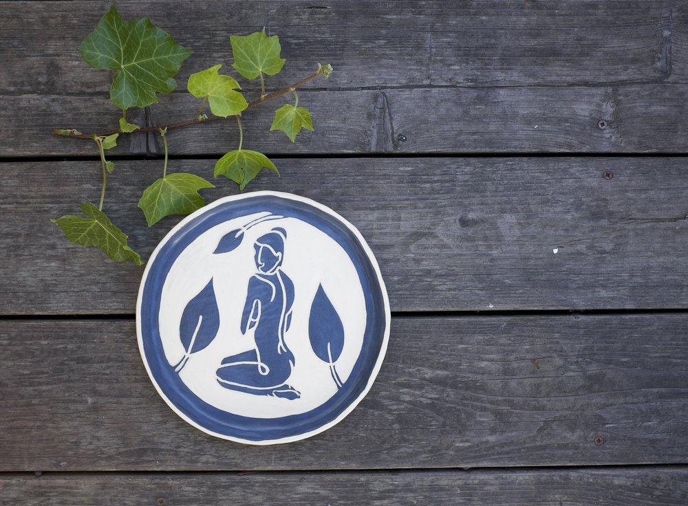 leaf lady.jpg