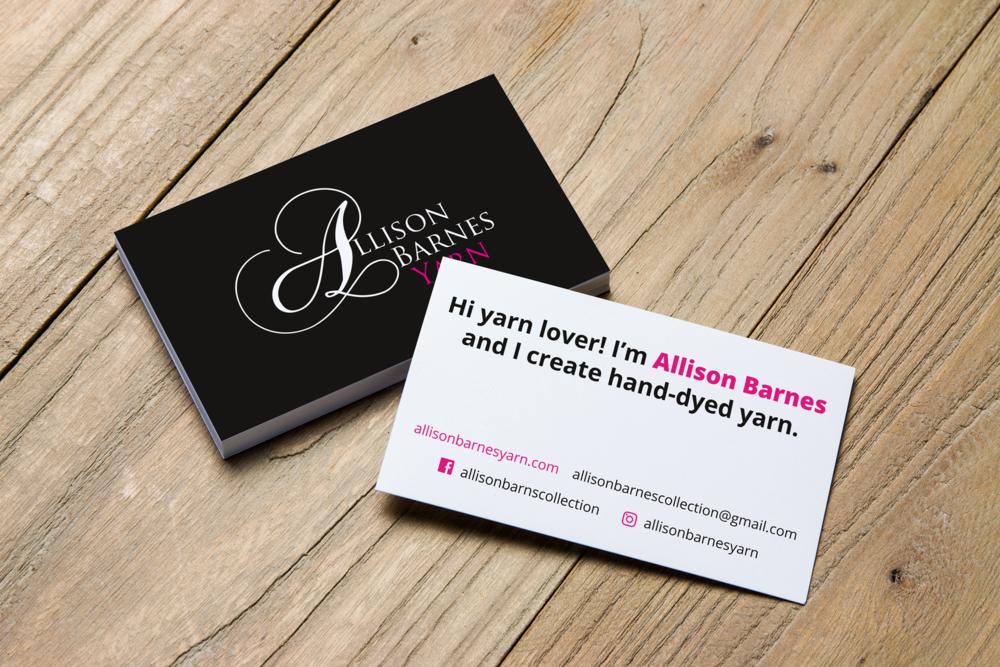 allisonbusinesscards.png