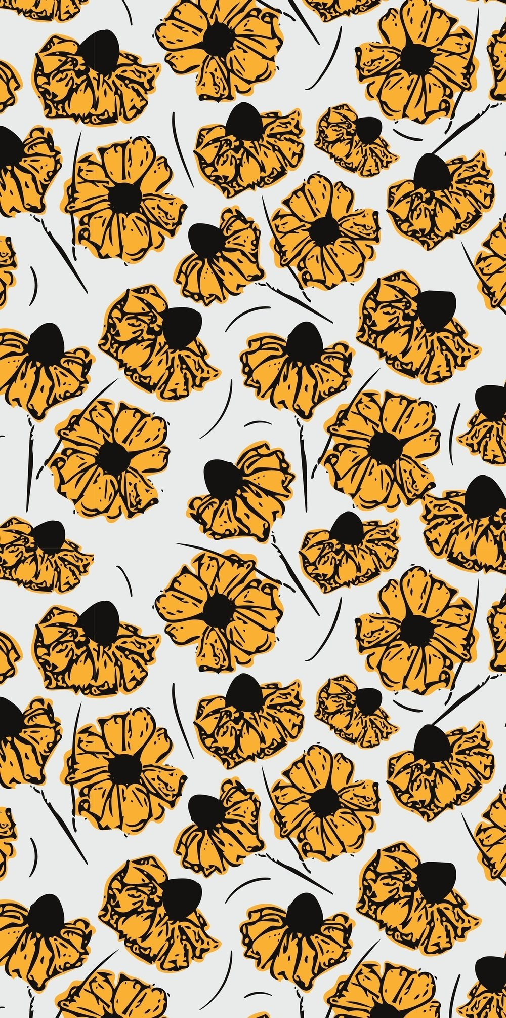 florals%252Bpatter-01.jpg