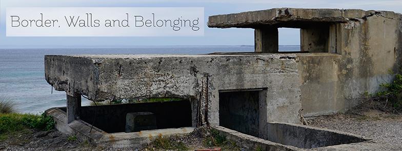 Boarders_Walls_Belonging.jpg