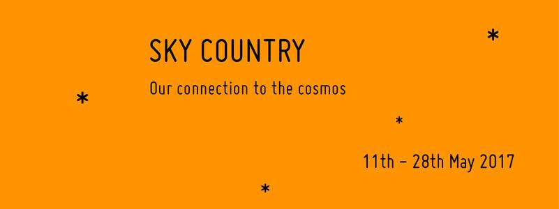 SKY-country.jpg