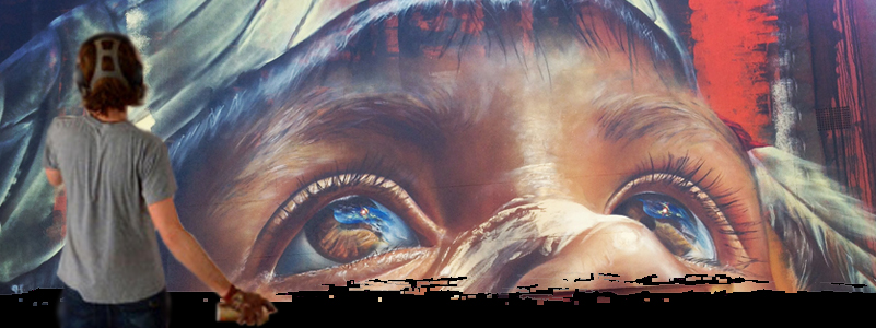Adnate-painting-it-blak.jpg