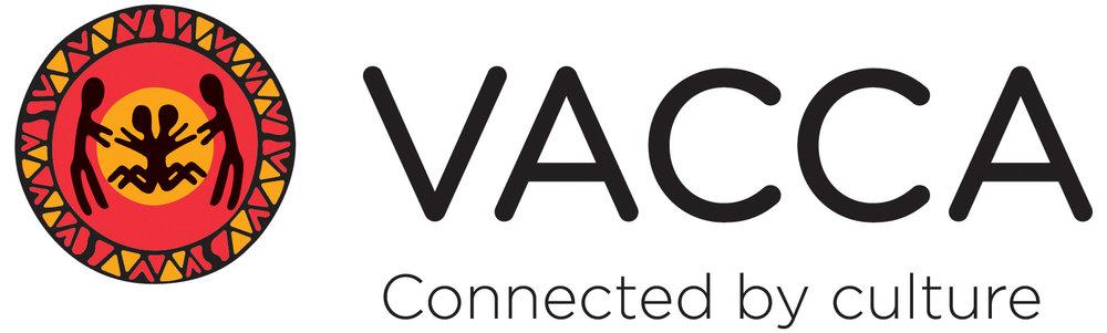 vacca-logo-horizontal-2.jpg
