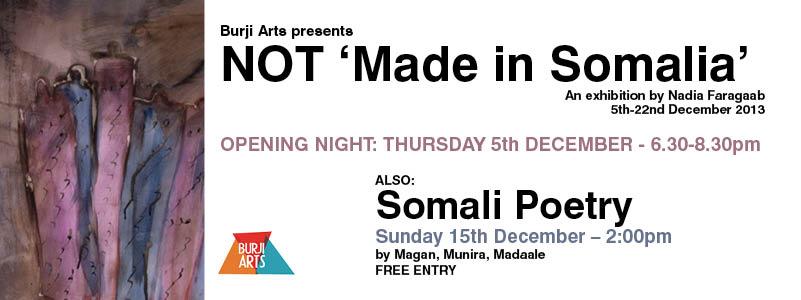 Not-Made-In-Somalia.jpg