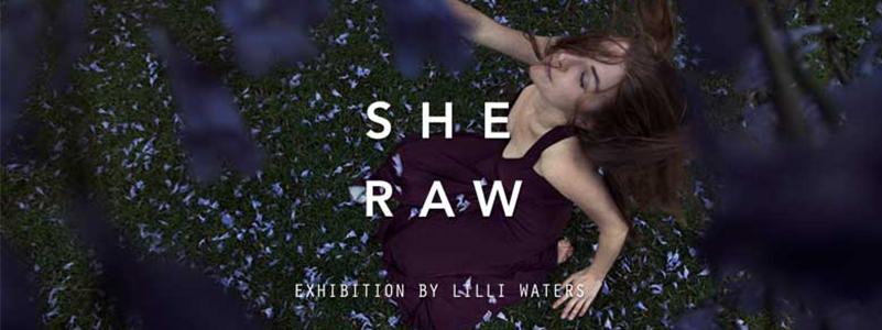 SHE-RAW.jpg