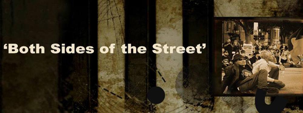 both-sides-of-the-street.jpg