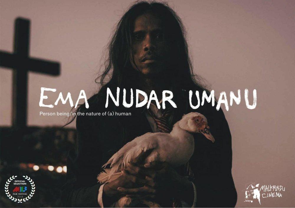 Ema-Nudar-Umanu-cover-1-1358x960.jpg