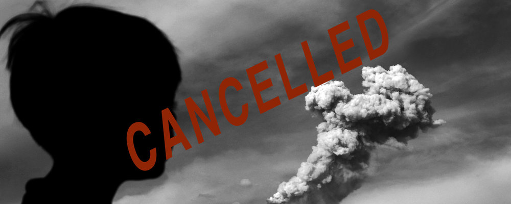 CancelledRC web.jpg