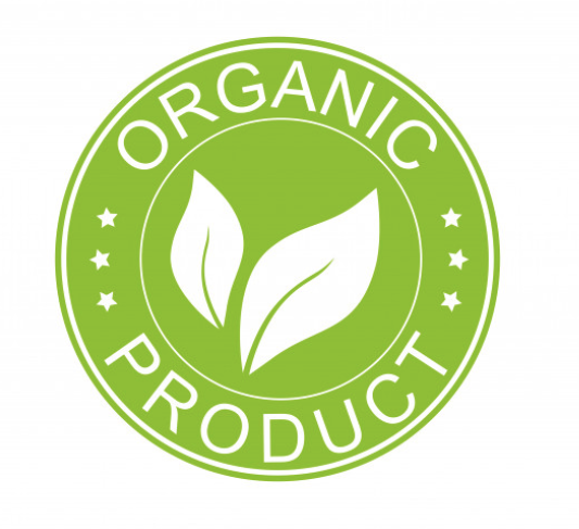 organic product.png