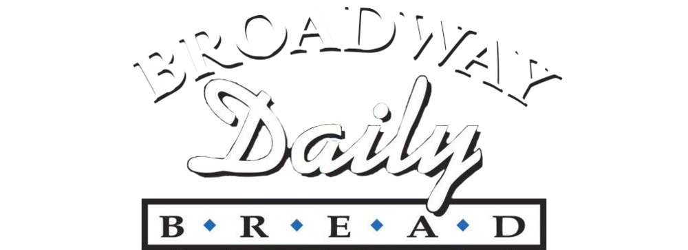 broadway daily bread logo wide.png