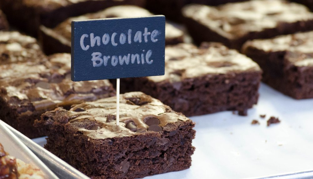 Delicious Chocolate Chips Brownies from Broadway Daily Bread at Alamo Heights.jpg