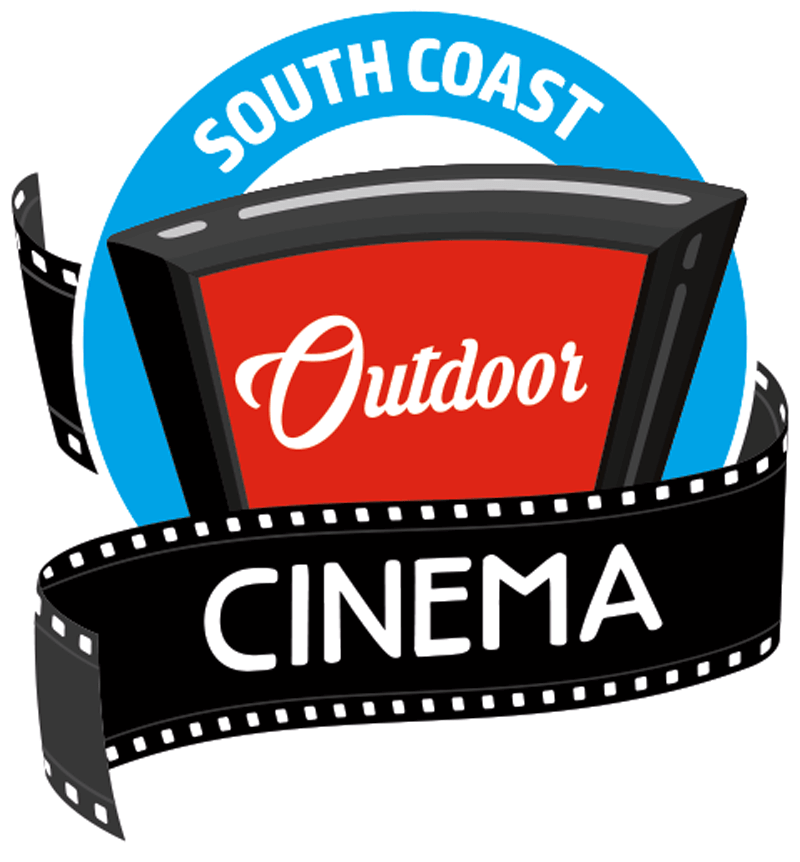 outdoor-cinema-logo.png