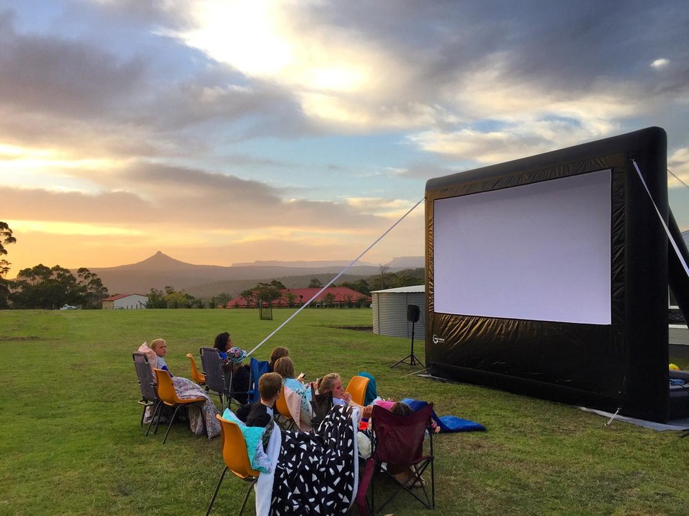 outdoor-cinema-2.jpg