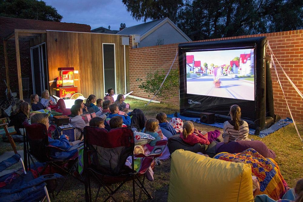 outdoor-cinema-3.jpg